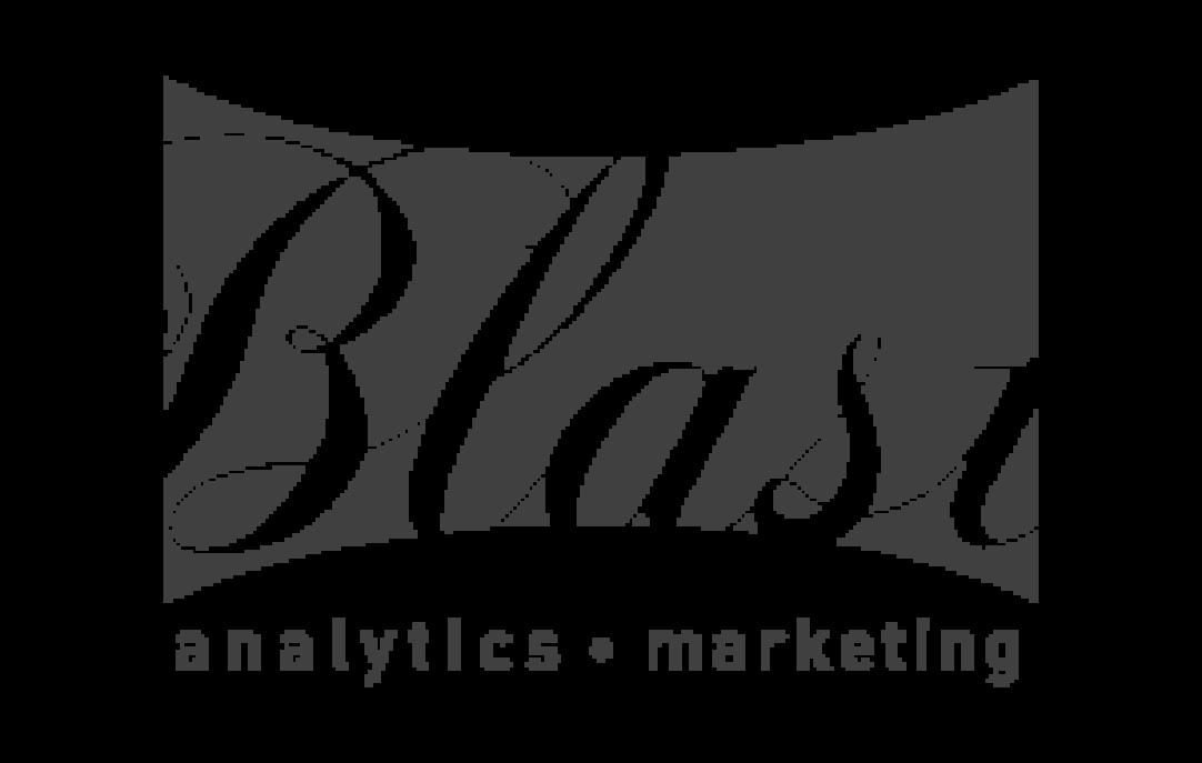 blast_logo_300x200_01