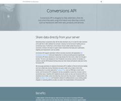 conversions-api
