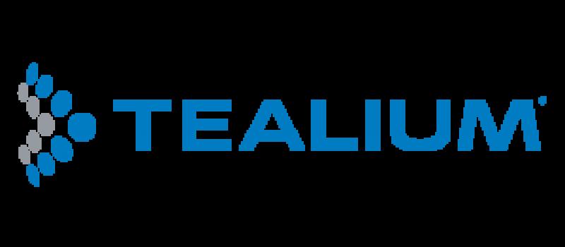 tealium_300x200